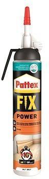 PATTEX Fix Power samospoušť 260 g