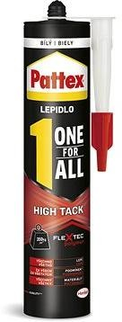 PATTEX One for All High Tack 440 g