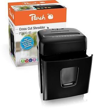 Peach PS500-46