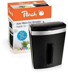 Peach PS600-10