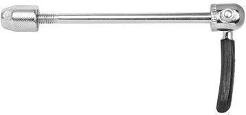 Peruzzo rychloupínák pro střešní nosiče