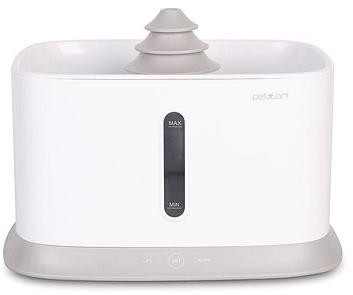 Petwant W1 Smart Fountain