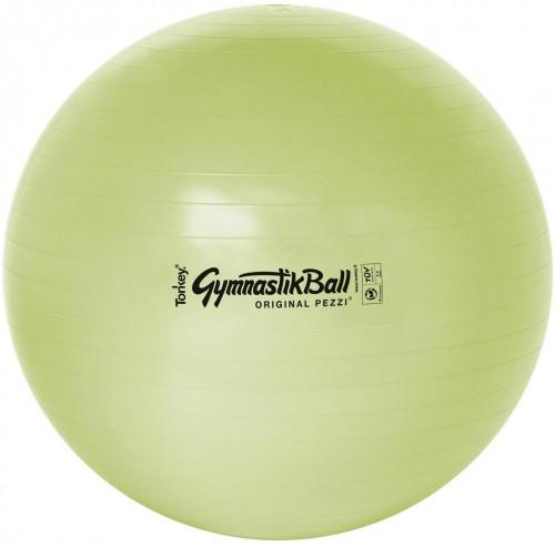 Gymnastické lopty a overbally