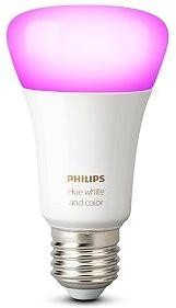 Philips Hue White and Color ambiance 9W E27