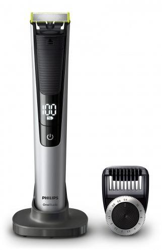 Zastrihávač fúzov Philips OneBlade QP6520 / 20