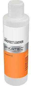 Pikatec Ochrana kůže velká