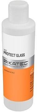 Pikatec Ochrana skla velká