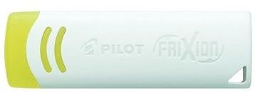 PILOT pro vymazatelná pera a fixy - bílá