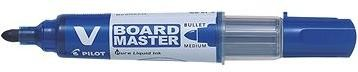 PILOT V-Board Master 2.3mm modrý