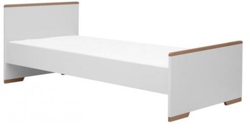 Posteľ Pinio Snap, 205 × 96 cm