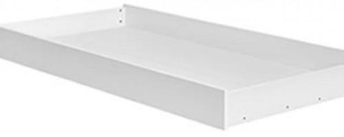 Úložný priestor pod posteľ Pinio Mini, 200×90cm