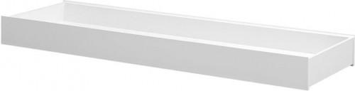 Zásuvka pod posteľ Pinio Lara, 120×200 cm