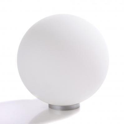Lampa BLANQUE 31cm