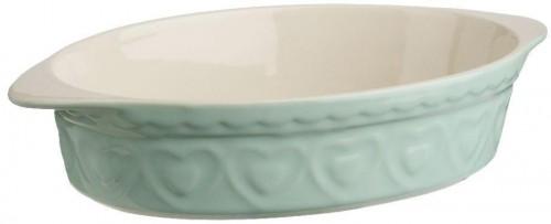 Zapekacia misa Premier Housewares Sweet Pastel