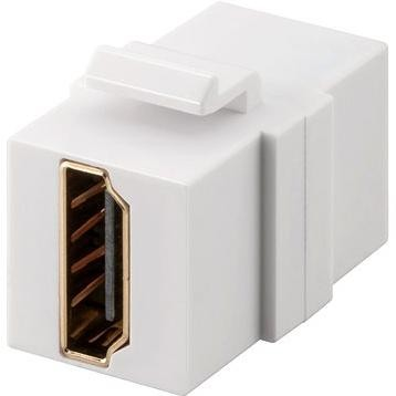 PremiumCord modul HDMI A - HDMI, F/F