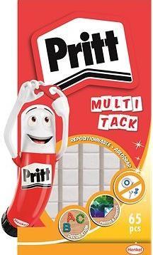 PRITT Multi Fix 65 ks
