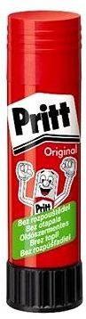 PRITT Stick 40 g
