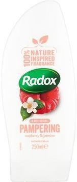 RADOX Feel Pampering Shower Gel 250 ml