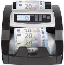 Pokladničné systémy
