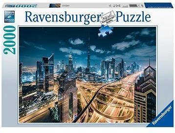Ravensburger 150175 Dubaj