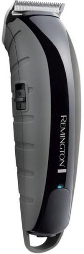 Zastrihávač fúzov Remington HC5880 (345531