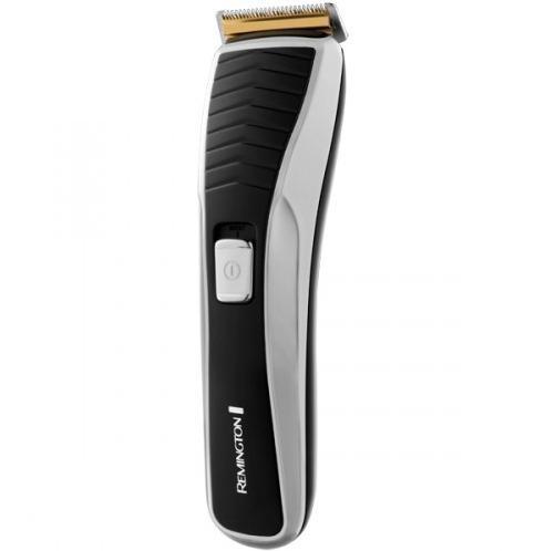 Zastrihávač vlasov Remington HC 7130 ProPower Titanium