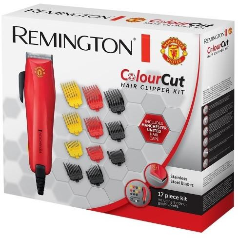 Zastrihovač vlasov Remington Man Utd HC5038