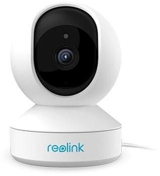 Reolink E1 ZOOM