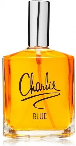 Parfumy, kolínske vody
