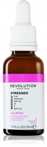 Revolution Skincare Stressed Mood 30