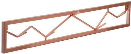Nástenný vešiak RGE Copper
