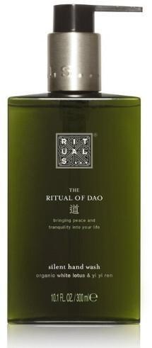 Rituals Gél na umývanie rúk The Ritual Of Dao (Silent Hand Wash) 300 ml