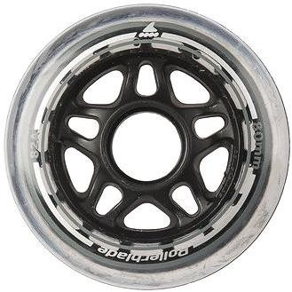 Rollerblade WHEELS 80/82A