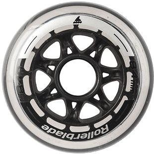 Rollerblade WHEELS 84/84A