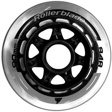 Rollerblade WHEELS 90/84A