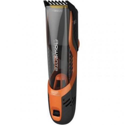 ROWENTA TN9300F5 - Strojček na vlasy 1 kus