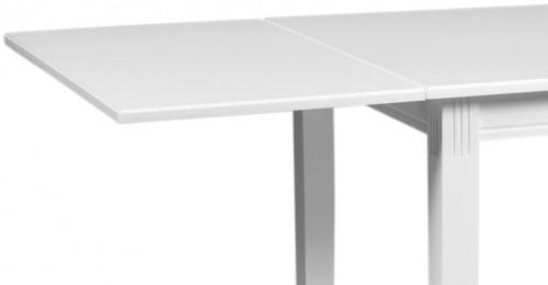 Predlžovací diel k jedálenskému stolu Rowico Wittskar, dĺžka 90 cm