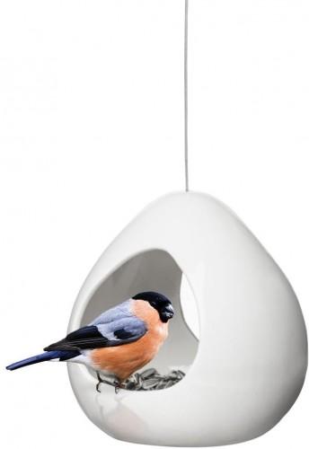 Kŕmidlo pre vtáčiky Sagaform