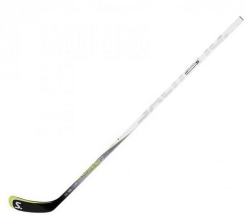 Hokejka SALMING MPro (14´)