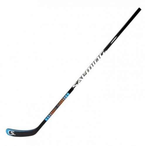 Hokejka SALMING Stick M11 KZN (12')