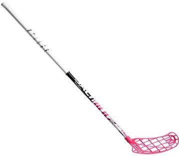 Salming Aero Z 32 White/Pink 92 L