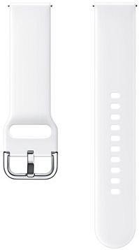 Samsung řemínek pro Galaxy Watch Active White