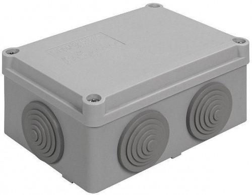 SAPHO - Napájací zdroj pre 1-5 senzorových batérií / sád pre pisoáre 230V /24V DC (PS05T)