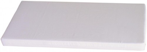 Matrace Scarlett 90x41 cm
