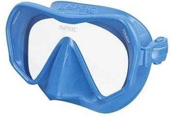 Seac Sub Touch Modrá