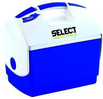 Select Cool Box
