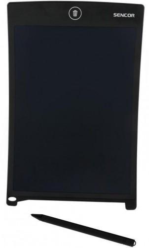 Digitální zápisník Sencor SXP 020, 8,5 (448867