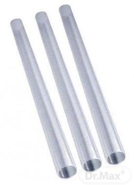 SENCOR SCA BA99 náhradné trubičky pre alkohol tester SENCOR 1x3 ks