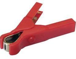 Krokosvorka SET® LZ40 0210200, LZ40, červená