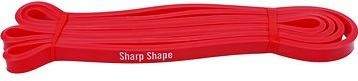 Sharp Shape Resistance band 13 mm
